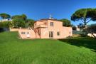 Villa for sale in Calonge, Girona...