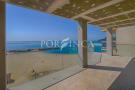 new Apartment for sale in St. Antoni De Calonge...
