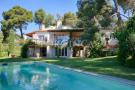 Villa for sale in Llafranc, Girona...