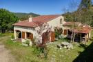 Villa for sale in Santa Cristina d`Aro...