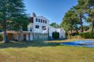 5 bedroom Villa in Santa Cristina d`Aro...