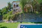 3 bed Detached property in Calonge, Girona...