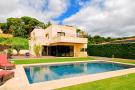 4 bedroom Villa for sale in Calonge, Girona...