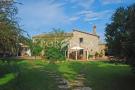 Country House in Calonge, Girona...