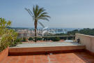 3 bedroom Semi-detached Villa for sale in S`agaró, Girona...