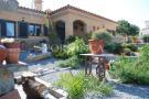 Villa for sale in Vall Llobrega, Girona...