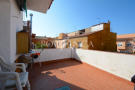 semi detached house for sale in Palamós, Girona...
