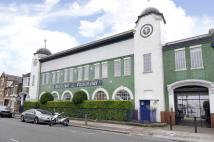 2 bedroom Apartment to rent in Standen Road Southfields...