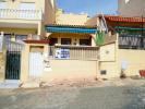 La Marina Terraced house for sale