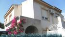 2 bedroom semi detached house for sale in La Marina, Alicante...