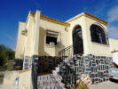 Detached home in La Marina, Alicante...