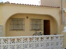1 bedroom Terraced home in La Marina, Alicante...