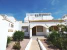 3 bedroom semi detached property in La Marina, Alicante...