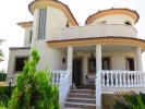 3 bed Detached property in La Marina, Alicante...