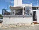 End of Terrace house in La Marina, Alicante...