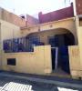 2 bedroom Terraced property in La Marina, Alicante...
