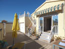 2 bed Detached home in La Marina, Alicante...