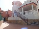 3 bed Detached house in La Marina, Alicante...