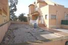 2 bed Detached house for sale in La Marina, Alicante...