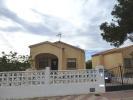 Detached property for sale in La Marina, Alicante...