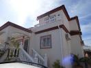 3 bed semi detached property in La Marina, Alicante...
