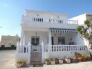 2 bedroom End of Terrace property for sale in La Marina, Alicante...