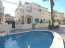 3 bedroom semi detached home in La Marina, Alicante...