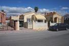 2 bedroom Detached property for sale in La Marina, Alicante...