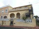 4 bed End of Terrace property in La Marina, Alicante...
