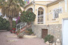 3 bedroom Detached property for sale in La Marina, Alicante...