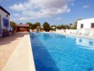 5 bed Detached house in Santa Pola, Alicante...