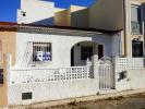2 bed Town House in La Marina, Alicante...