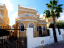 3 bedroom Detached property in La Marina, Alicante...