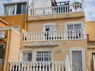 2 bedroom Town House for sale in La Marina, Alicante...