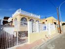 Detached home for sale in La Marina, Alicante...