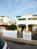 La Marina semi detached property for sale