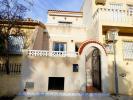 Town House for sale in La Marina, Alicante...