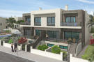 new property for sale in Benijofar, Alicante...