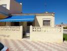 End of Terrace home for sale in La Marina, Alicante...