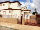 property for sale in La Marina, Alicante, Valencia