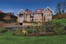 Brookmans Manor