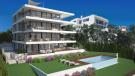 3 bed new Apartment for sale in C'as Catala, Mallorca...