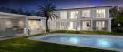Villa in Bendinat, Mallorca...