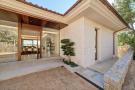 6 bed Villa for sale in Son Vida, Mallorca...