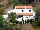 Villanueva de la Concepcion Country House for sale