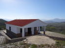 Finca in Cartama, Malaga, Spain for sale