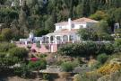 Villa in Mijas, Malaga, Spain