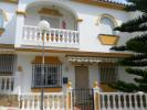 2 bed Town House in Torrox, Malaga, Spain