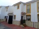 Country House for sale in Vinuela, Malaga, Spain