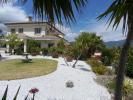 6 bedroom Villa for sale in Vinuela, Malaga, Spain